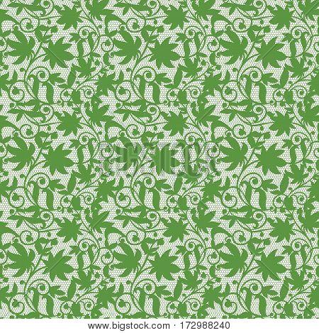 Floral mehendi pattern ornament. Vector illustration mehendi pattern in asian textile style india tribal ornate. Ethnic ornamental lace vintage mehendi pattern mandala abstract textile