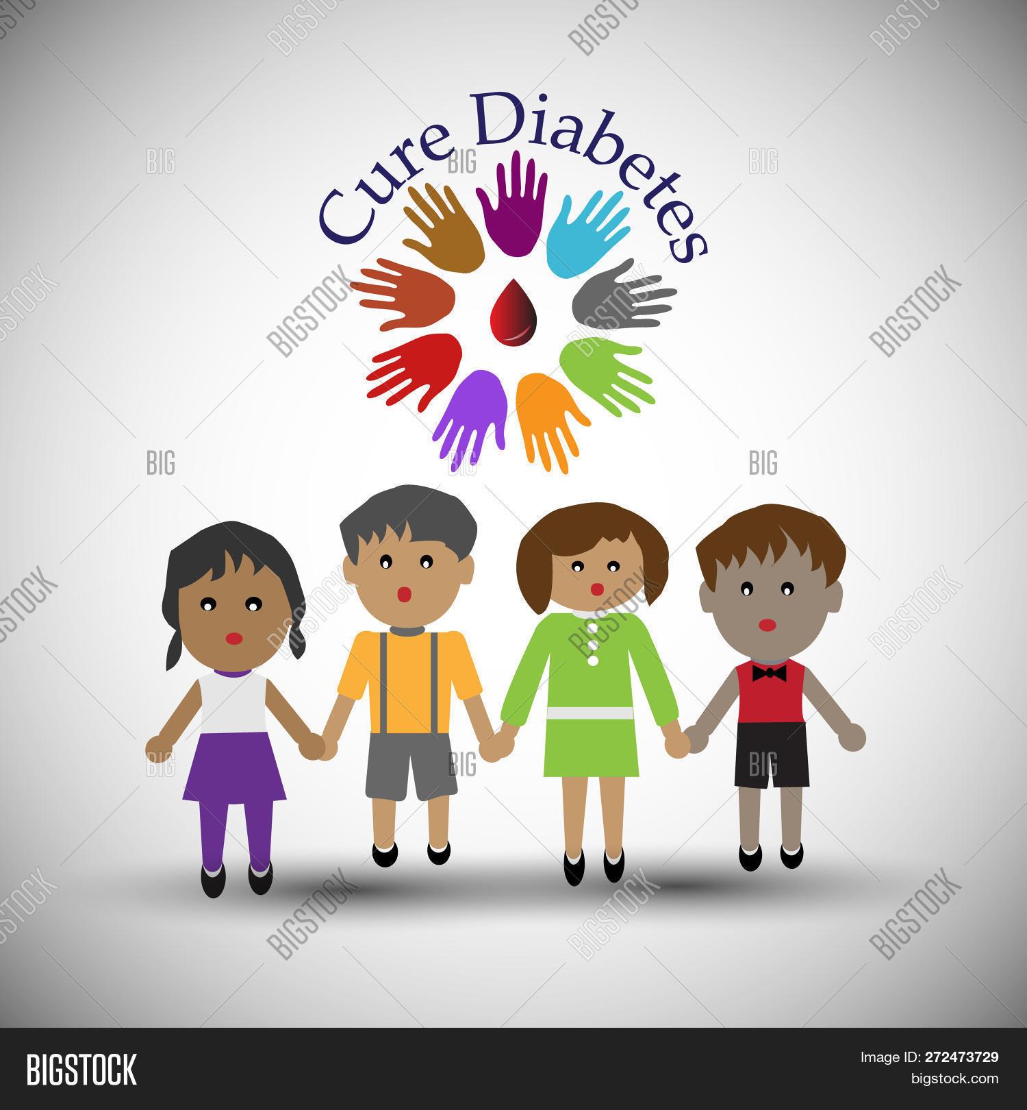 imágenes diabetes mellitus tipo 1