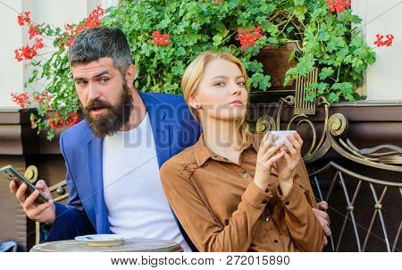 Girl Dating With Businessman. Things Know Before You Date Entrepreneur Businessman. Find And Date Bu