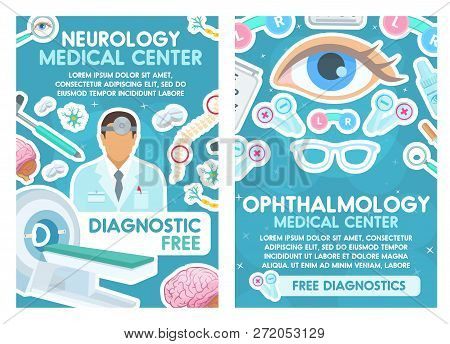 medical posters vector photo free trial bigstock