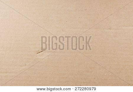 Cardboard Beige Texture Background Stock Photos Color Image