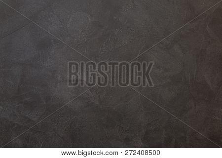 Dark Gray Background Or Texture, Gray Wallpaper. Gray Wall Texture, Gray Wall Background, Concrete.