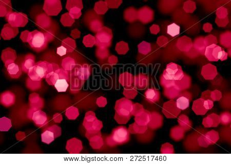 Abstract, Background, Spot ,bokeh ,bright, Holiday, Christmas ,circle, Color, Decoration ,defocused,
