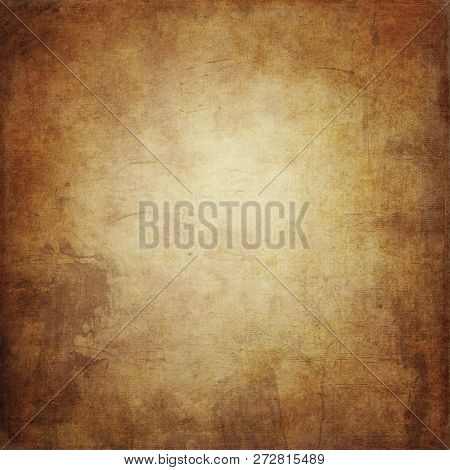 Abstract, Aged ,ancient ,antique, Fine Art, Background, Background, Blank, Border, Brown, Brown Back