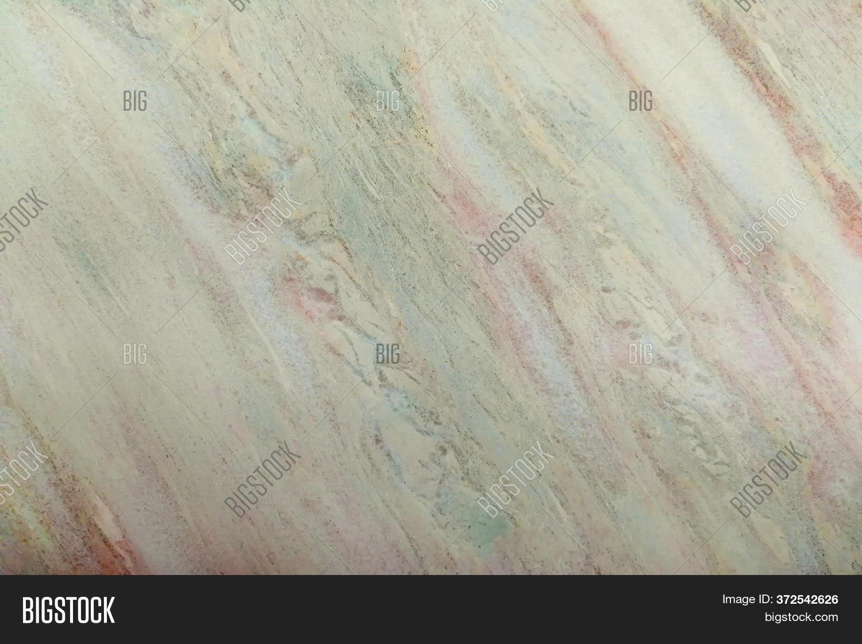 Brown Marble Beige Image Photo Free Trial Bigstock