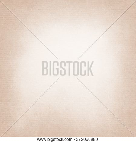 Background, Texture, Abstract, Paper, Old, Design, Wall Wallpaper, Grunge Pattern, Blank, Fine Art ,