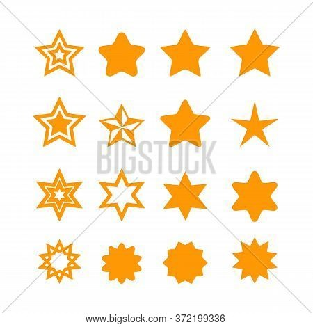 Star Logo, Black Star Logo, Star Icon Vector, Star Icon Eps10, Star Icon Image, Star Icon, Star Icon