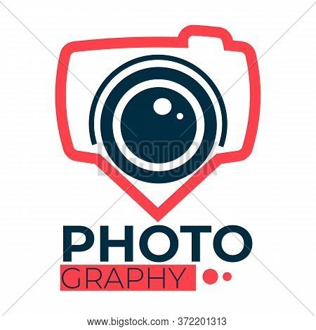 Photography Studio Services For Taking Photos, Professional Care