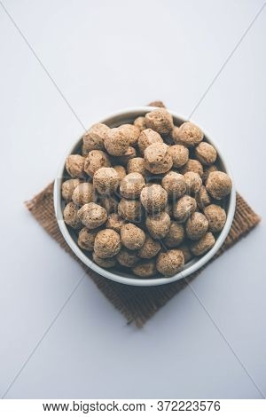 Soya Chunks Are Known For Its Various Health Benefits