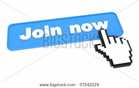 Join Now - Button.