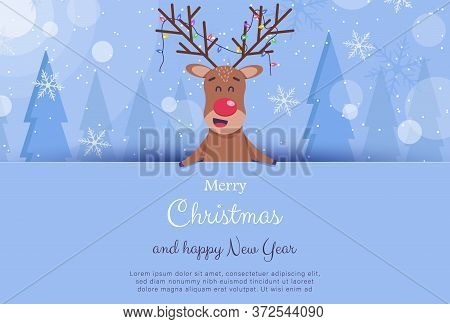Christmas. Christmas Vector. Christmas Background. Merry Christmas Vector. Merry Christmas banner. Christmas illustrations. Merry Christmas Holidays. Merry Christmas and Happy New Year Vector Background. Merry Christmas and Happy New Year background.Vecto