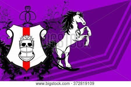 Horsehbg2.eps