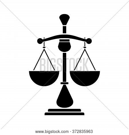 Justice Scale Icon, Justice Scale Icon Vector, Justice Scale Icon Eps, Justice Scale Icon Jpg, Justi