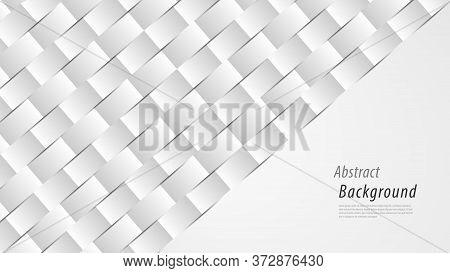 White Background-3