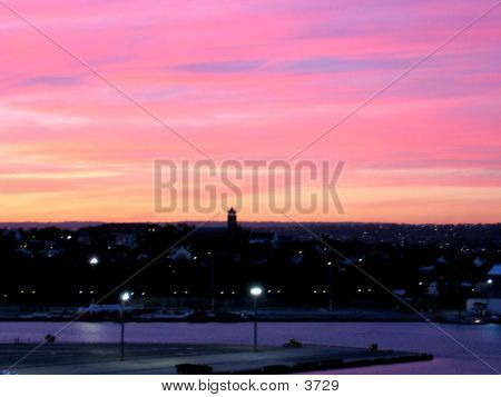 Pastel Clouds 04