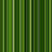 A dark green color stripes abstract background. poster