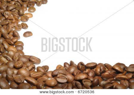 Coffee Ackground