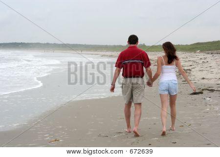 couple 017