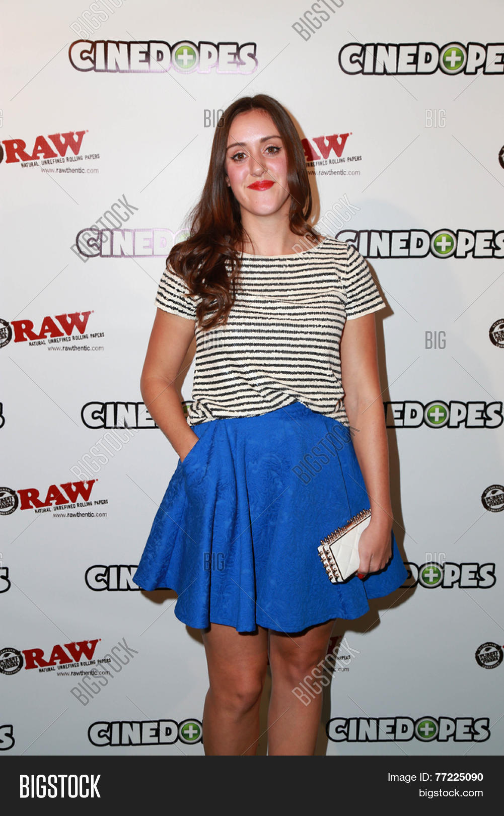 dfa277a643f LOS ANGELES - NOV 18: Jordan Mann at the CineDopes Web Series Premiere And  Launch