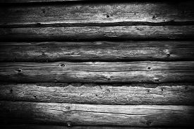 Logs And Boards