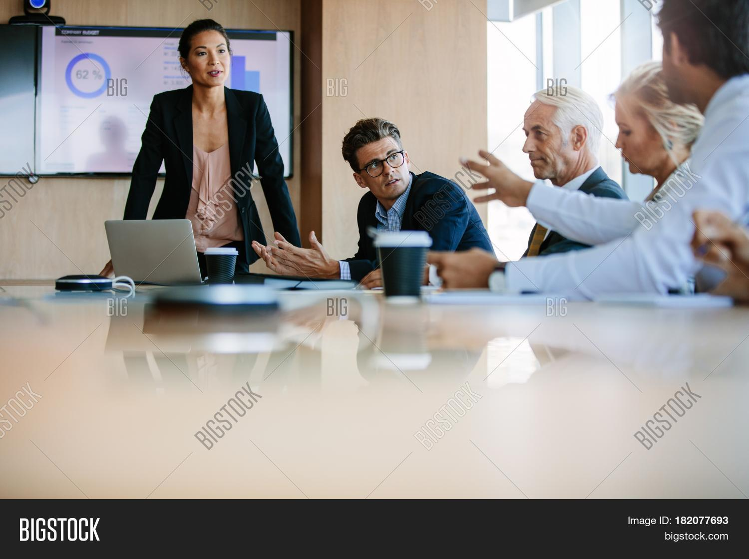 Miraculous Team Business People Image Photo Free Trial Bigstock Beutiful Home Inspiration Ommitmahrainfo