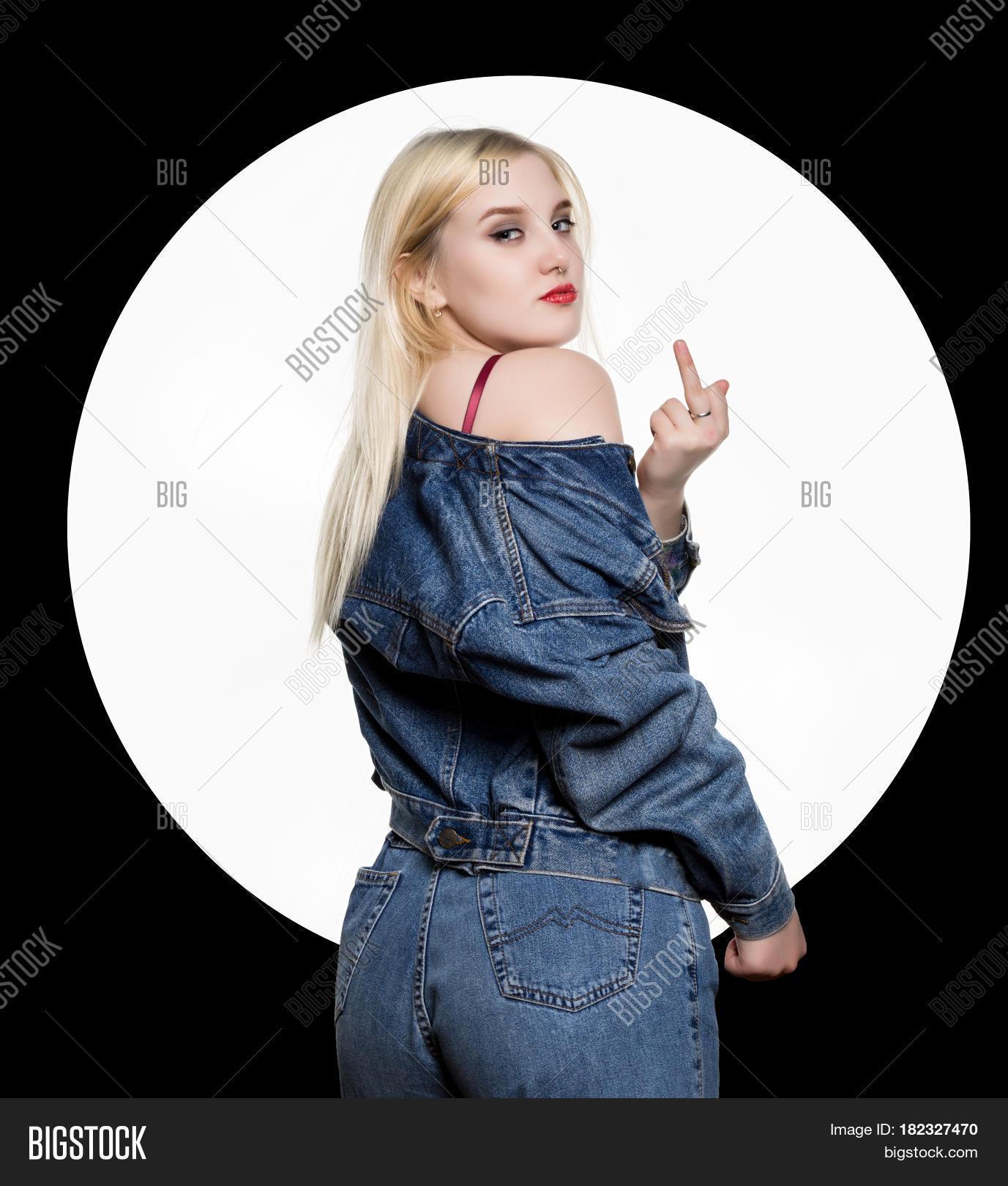 Fucking Young White Bitch