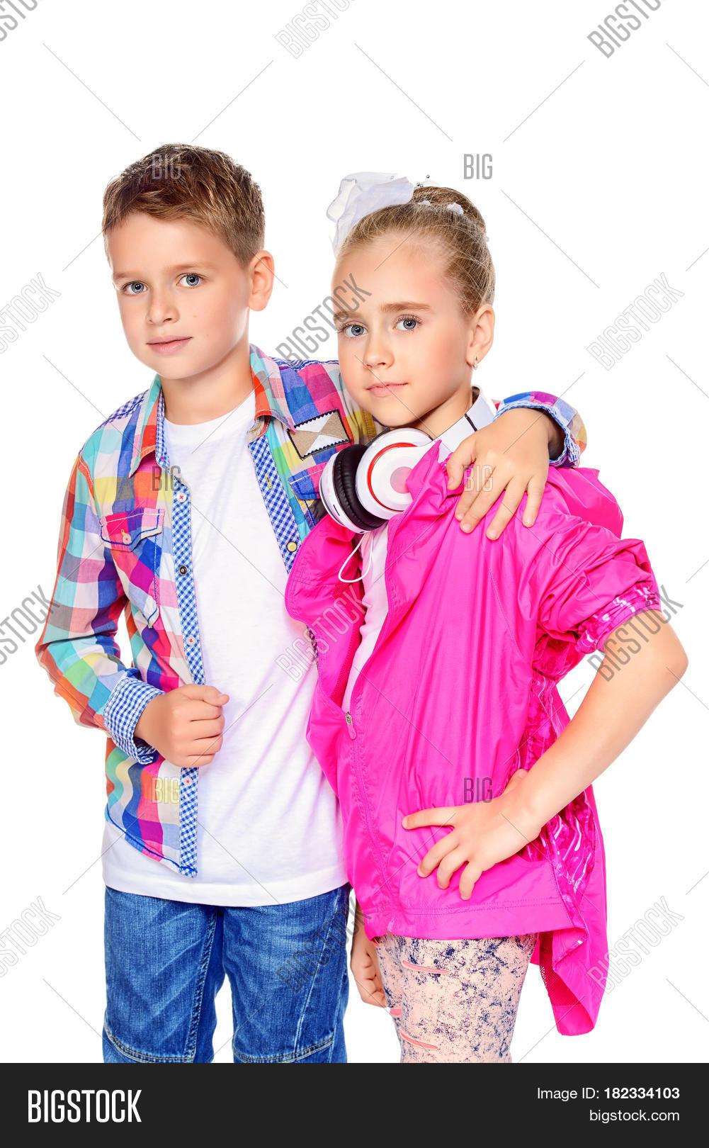 LATONYA: Hd Teen Age Arbic