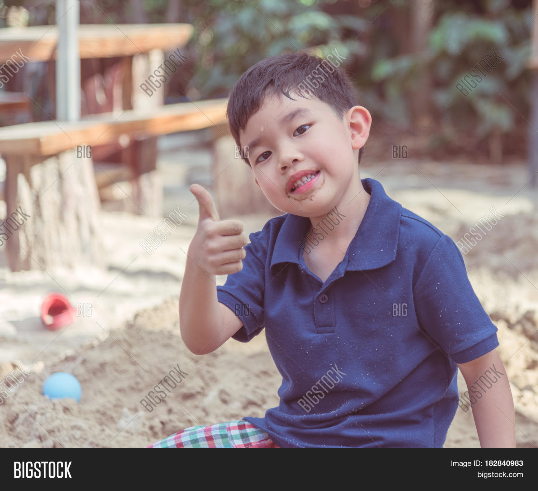 Asia Boy Com