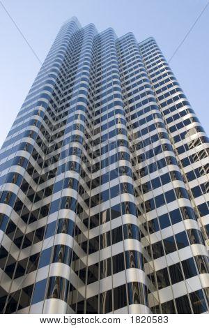 Skyscrapers  6