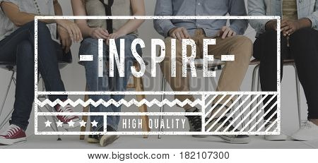 Life Motivation Inspire Passion Perspective