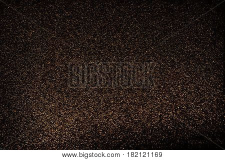 abstract of sand blasting texture for background use