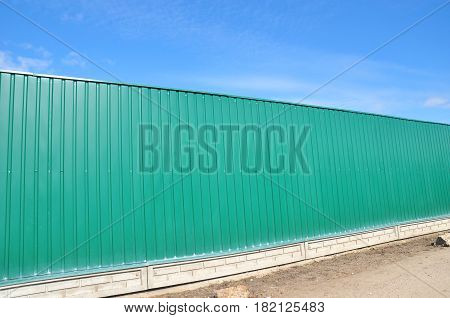 Metal Fence Panels Metal Fence Metal Fencing Outdoor. Fencing. Steel Fence.