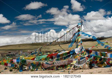 Kailash Yatra 2016 TIBET Himalayas mountain Manasarovar lake