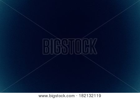 abstract of sand blasting texture for background used poster