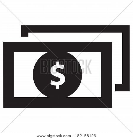 dollar icon Currency Computer Icon Dollar Sign Paper Currency