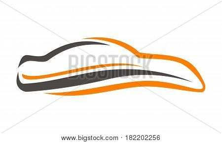 This Vector describe about  Auto Car Solutions Logo