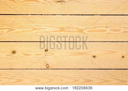 Wood background (floor)