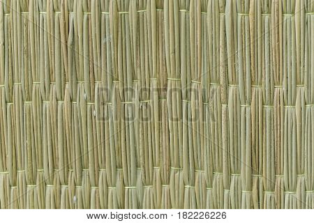 papyrus mat texture nature pattern weave photo for sale