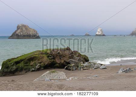 isle at the beach, town, sunny, playa, linda, soleada, sea side, shore, coast, seaside, sea shore
