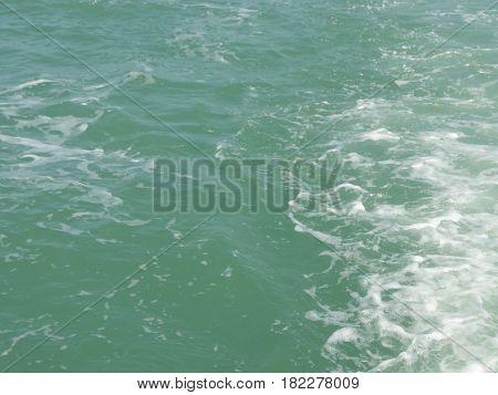sea, seawater, beach, beach town, sunny beach, playa linda, playa soleada, ocean