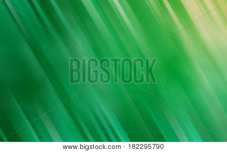 Motion Blur Abstract Background