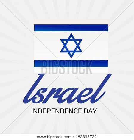Israel Independence Day_19_april_19