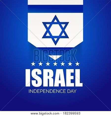 Israel Independence Day_19_april_24