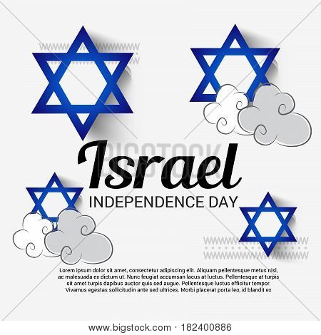 Israel Independence Day_19_april_40