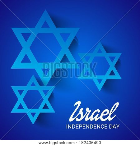 Israel Independence Day_19_april_43