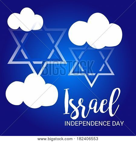 Israel Independence Day_19_april_46