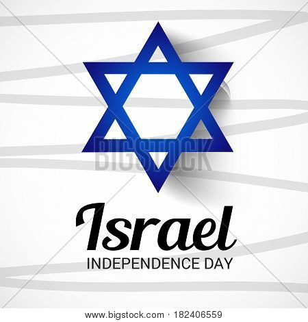 Israel Independence Day_19_april_47