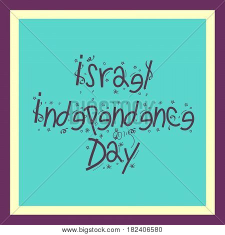 Israel Independence Day_19_april_49