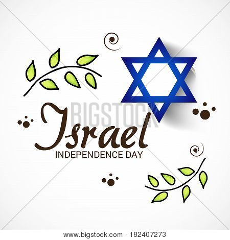 Israel Independence Day_19_april_59