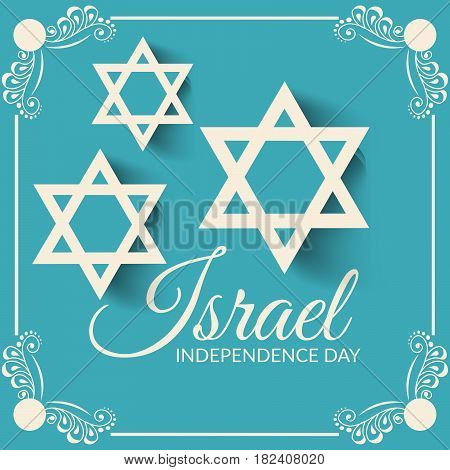 Israel Independence Day_19_april_61